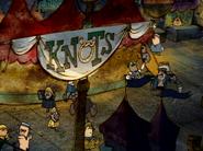 Knotfestival1
