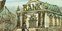 Stormalong Bank