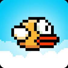 File:FlappyBirdsFamilyIcon.jpg