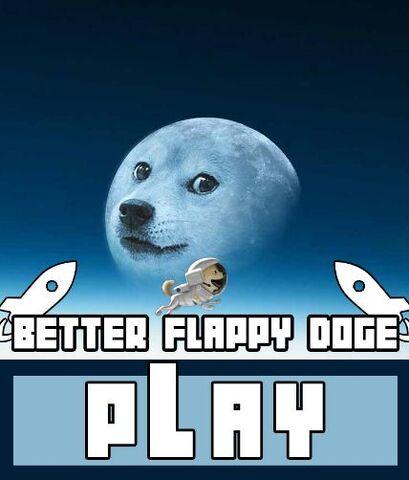 File:Betterflappydogelogo.jpg