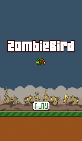 File:ZombieBird-TitleScreen.png