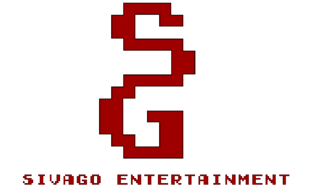 File:Sivagoentertainment.png