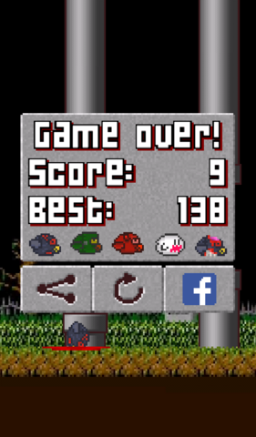 File:ZombieBirdApedroid-GameOver.png