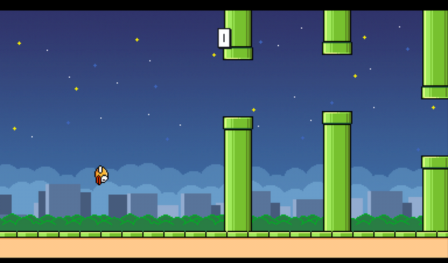 File:FlappyBirdsFamily-Gameplay.png