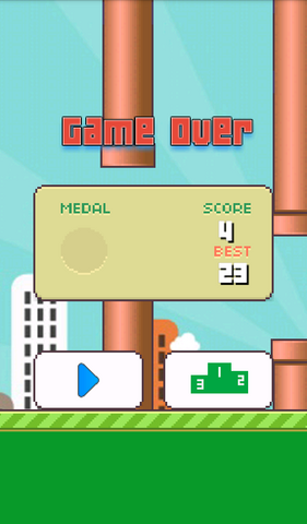 File:FappyBirdneoGroup-GameOver.png