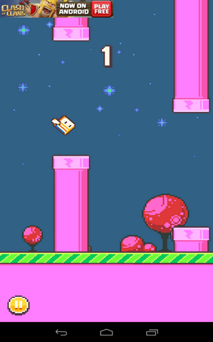 File:Floppybirdgameplay.png