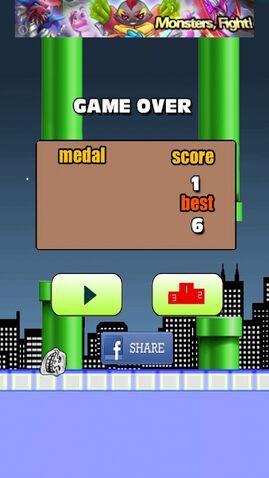 File:FlappyTrollGameOver.jpg