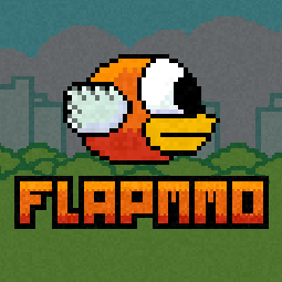 File:FlapMMO.png