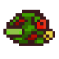 File:ZombieBird-Icon.png