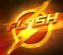 The Flash (Serie de TV)