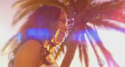 1x03 Zoey'sFlash