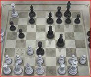 Chess 25 Bd1