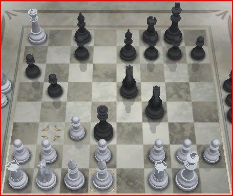 File:Chess 25 Bd1.jpg