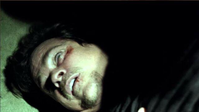 File:1x06 Simon's Victim.jpg