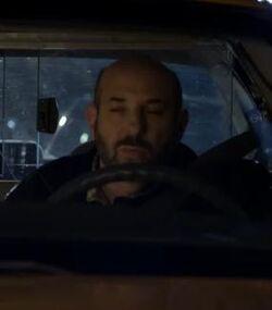 1x22 Cabbie