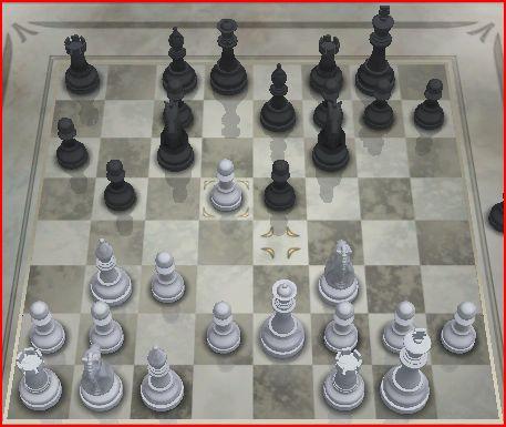 File:Chess 17 exd5.jpg