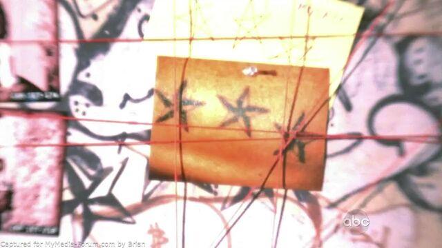 File:Three Star Tat Photo.jpg