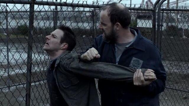 File:1x13 Mike (Pain).jpg