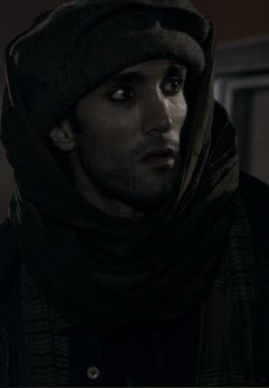 File:1x18 Kahmir Dejan.jpg