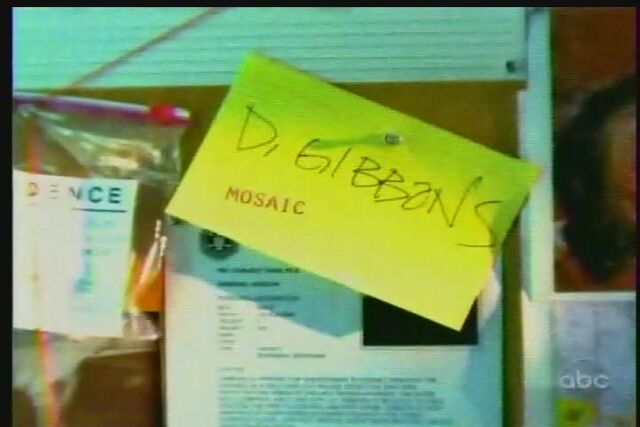 File:Post-it-digibbons.jpg