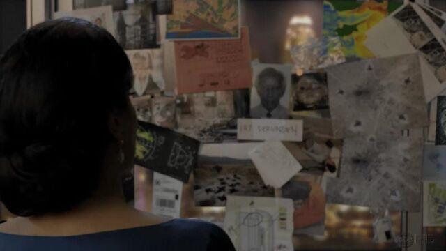 File:1x10 Nhadra's Mosaic Wall - Left.jpg