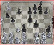Chess 26 Bh3