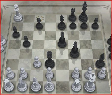 File:Chess 26 Bh3.jpg