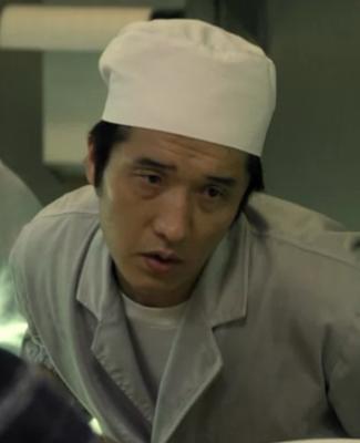 Archivo:1x09 Third Man.jpg