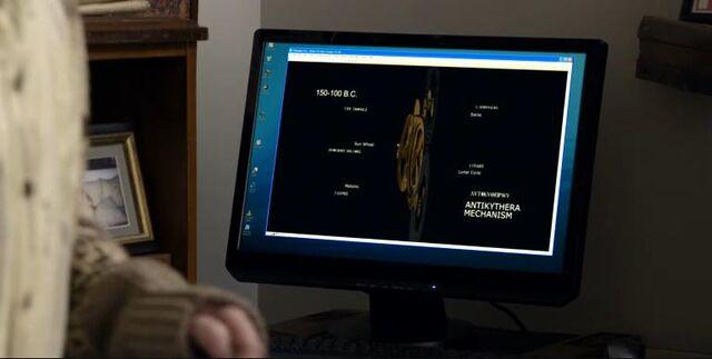 File:1x18 Antikythera on Screen.jpg