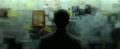 1x01 Mark Benford2.png