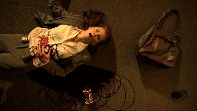 File:Janis Down.jpg