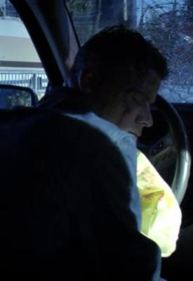 File:1x01 Dead Terrorist.jpg
