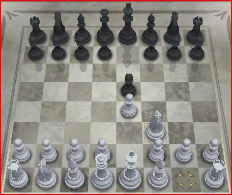 File:Chess 03 Nf3.jpg