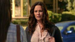 1x11 Paige