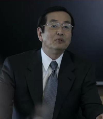 Archivo:1x09 Mr. Nakahara.jpg