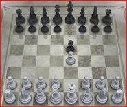 Chess 02 e5