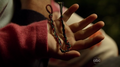 Bracelet 2.png