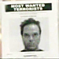 File:Most wanted terrorist poster.png