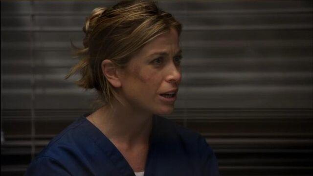 File:1x11 Olivia Benford.jpg