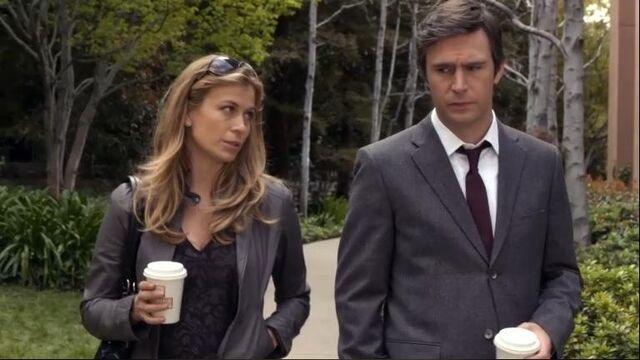 File:1x19 Olivia and Lloyd Talk.jpg