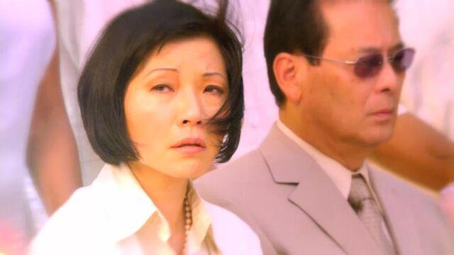 File:1x10 Mr. and Mrs. Noh.jpg