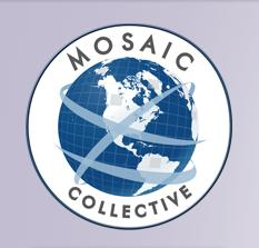 File:MosaicCollective.jpg