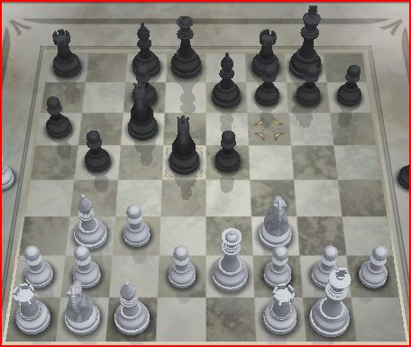 File:Chess 18 Nxd5.jpg
