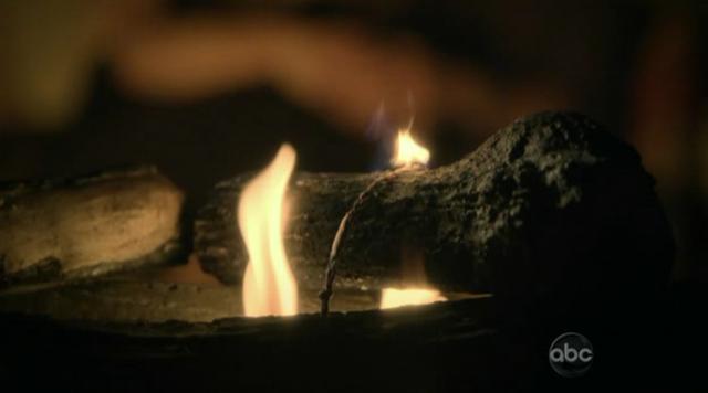 File:Bracelet burn.png