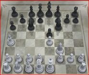 Chess 08 Nf6
