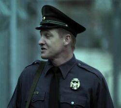 1x03 Schultz