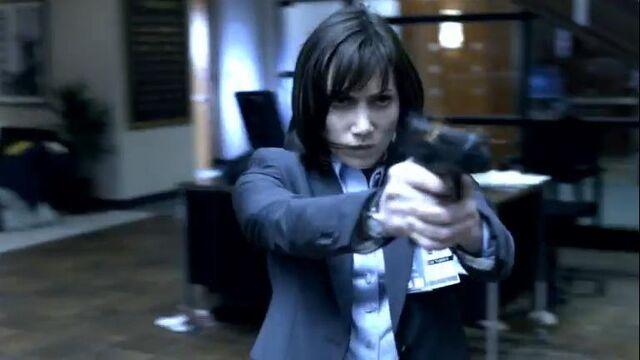 File:1x16 Marcie.jpg