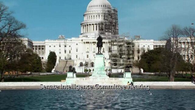 Archivo:Damaged Capitol.jpg