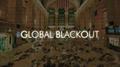 Global Blackout.png