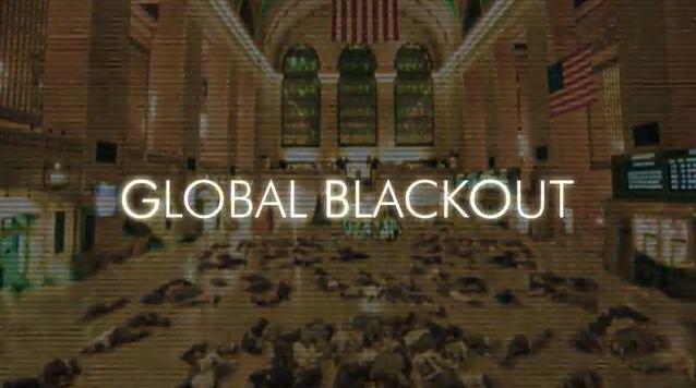 File:Global Blackout.png